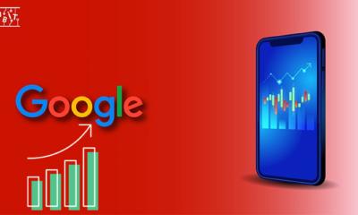 Kripto Para Hakkındaki Google Aramaları Rekor Kırıyor!