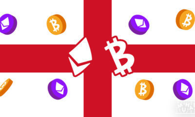 ingiltere kripto para