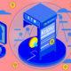 Amerika'nın En Hızlı Büyüyen Şirketlerinden Biri: Bitcoin Depot!