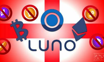 İngiltere, Kripto Para Borsası Luno'nun, Bitcoin Reklamlarını Kaldırmasını İstedi!