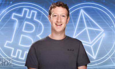 Mark Zuckerberg Keçisinin İsmini Bitcoin Koydu!