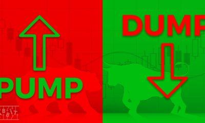 Pump ve Dump Nedir? Neden Uzak Durulmalı?