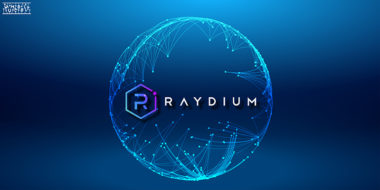 Raydium Eski Havuzlarını Güncellemeye Devam Ediyor!