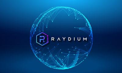 Raydium Üzerinde Nasıl Farming Ve Staking Yapılır?