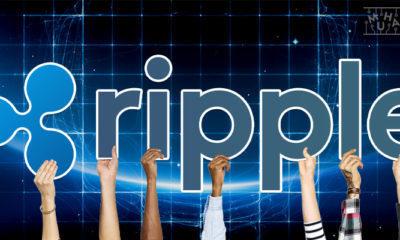 Ripple, Güney Kore'nin Ödeme Hizmet Sağlayıcısıyla Anlaşma Yaptı!