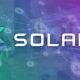 Solana (SOL) 450 Milyon $'lık Yatırım Alıyor!