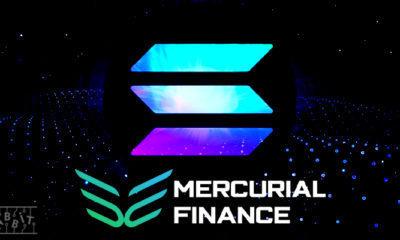 DeFi Alliance, Solana Projesi Mercurial Finance'a Desteğini Açıkladı!