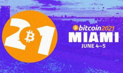 Bitcoin 2021 Konferansı Başlıyor! Etkinliğe Kimler Katılıyor?