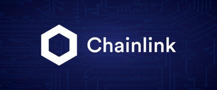 ChainLink (LINK) Nedir?