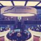 Deutsche Börse Group, Kripto Para Hizmet Sağlayıcısı Crypto Finance AG'nin Çoğunluk Hissesini Aldı!