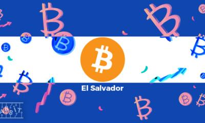 El Salvador, 150 Milyon Dolarlık Fon Oluşturdu!