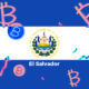 El Salvador'un BTC Transferleri 1 Yılda 4 Katına Çıktı!