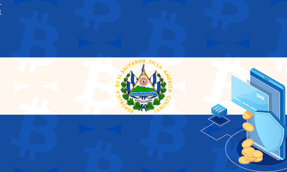 El Salvadorluların Yarısından Fazlası Bitcoin Nedir Bilmiyor!