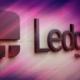 Ledger, 380 Milyon Dolarlık Yatırım Aldı!