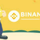 Binance Labs, NFT Şirketi NFKings'e Yatırım Yaptı!
