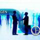 Solana Tabanlı DeFi Protokolü Oxygen, Jump Trading İle Ortaklık Kurdu!