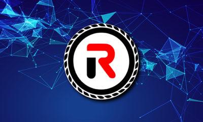 Yeni REVV Oyunu İçin NFT'ler Tanıtıldı!