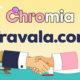 Chromia, Travala İle İş Birliğini Duyurdu!