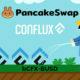 PancakeSwap'ta CFX'lerinizi Değerlendirmek İster misiniz?