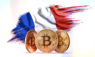 Fransa Merkez Bankası Başkanı: Kripto Para Alanını Düzenlemek İçin Fazla Zamanımız Kalmadı!
