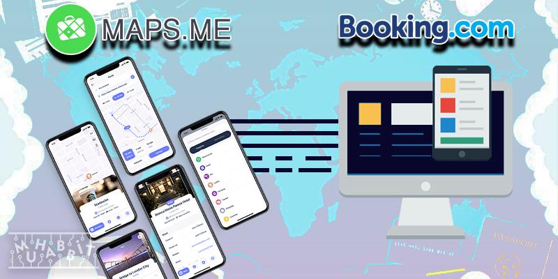 masps-booking