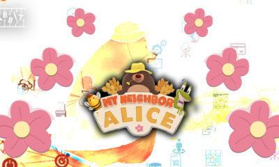 my neighbor alice2 muhabbit