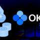 OKEx PHA İçin Yıllık Yüzde 200 Getiri Sunan Staking Opsiyonunu Başlatıyor!