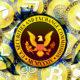 SEC Yine Bir Bitcoin ETF'si Hakkındaki Kararını Erteledi!