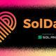 Soldate, Blok Zinciri Üzerinde Çevrim içi Tanışma Platformu!