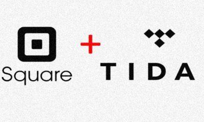 Jack Dorsey: Müzik Platformu Tidal NFT Planları Yapıyor!