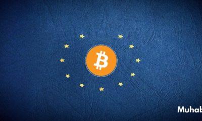 Avrupa Komisyonu: Kripto Para Transferleri Takip Edilmeli!