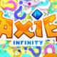 Axie Infinity Shard (AXS) Nedir?