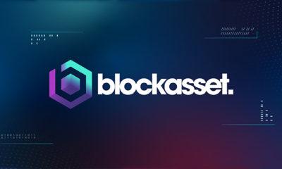 Blockasset Yeni NFT Ürününü Duyurdu!
