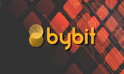 Bybit Kullanıcılarından KYC İsteyeceğini Açıkladı!
