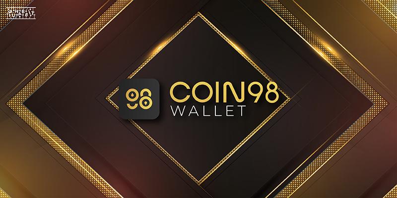 coin98 x muhabbit