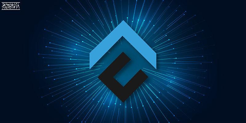 Conflux 2021 Blockchain Konferansı'na Davet Edildi!