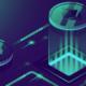 Ethereum- Bitcoin