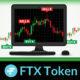 FTX Token FTT Fiyat Analizi 17.08.2021
