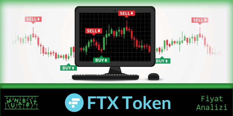 Ftt Fiyat Analizi 3-2