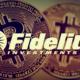 Fidelity Digital Assets: Yatırımcılar Kripto Paraları Çok Çekici Buluyor!