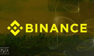 Binance'den Vergi Raporlama Aracı API'si Geliyor!