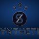 Synthetix (SNX) Nedir?