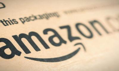İddia: Amazon Bitcoin'i Ödeme Yöntemi Olarak Kabul Edecek!