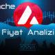 Avalanche Fiyat Analizi 2