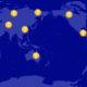 Binance Avrupa'daki Kripto Para Türev İşlemlerini Kısıtlıyor!