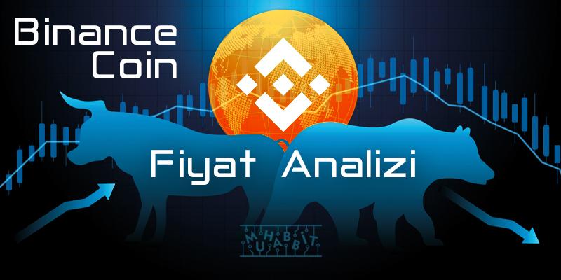 bnb Fiyat Analizi-2