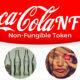 Coca-Cola, Uluslararası Dostluk Günü Kapsamında NFT Koleksiyonunu Piyasaya Sürecek!