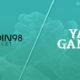 Coin98 Wallet Ve YAY Games'den Yeni Ortaklık!
