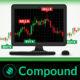 Compound Token COMP Fiyat Analizi 19.09.2021