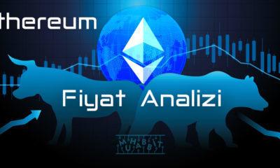 ethereum eth Fiyat Analizi 1-2